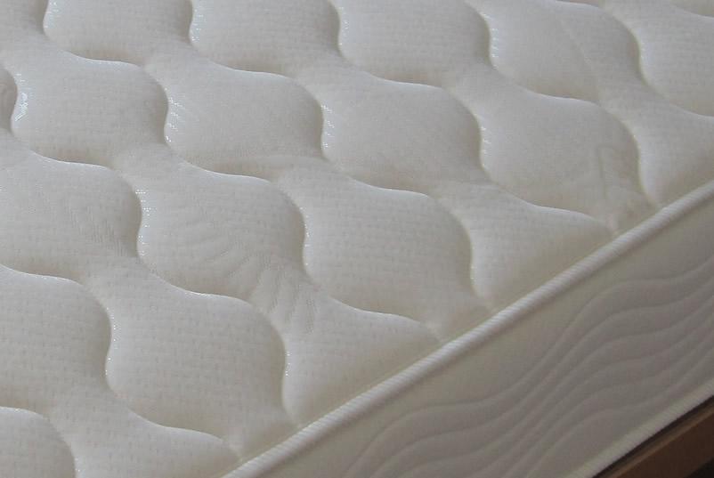 Materassi In Lattice O Poliuretano.Materasso Lattice E Poliuretano Ergonomico E Anallergico Perpeflex
